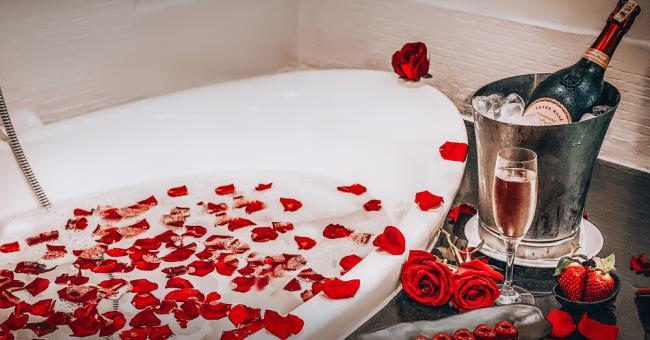 Kenzi Hotels Group fête la Saint-Valentin à travers de nouvelles offres