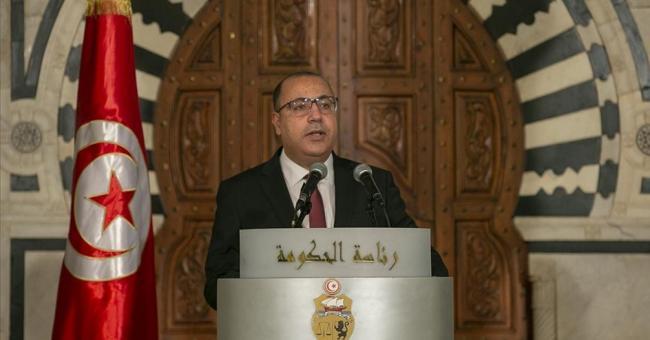 Tunisie : la crise constitutionnelle se poursuit
