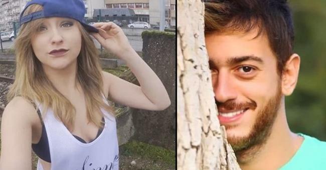 Agression sexuelle : Saad Lamjarred risque jusqu'à 20 ans de prison