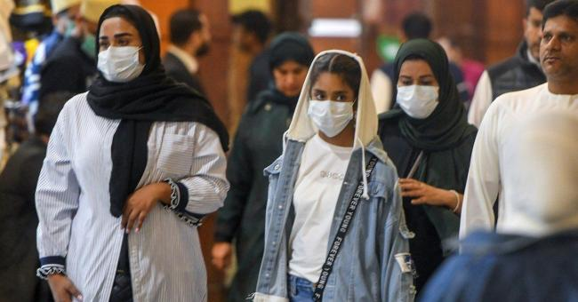 Covid-19 : détérioration de la situation des femmes du monde arabe