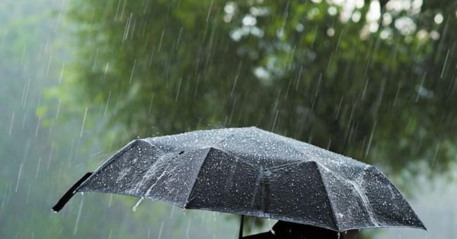 DGMN : de fortes précipitations et des chutes de neige prévues de niveau orange