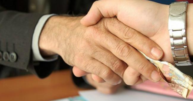 Le projet de loi sur l'instance de probité est prévu pour vote mercredi prochain © DR