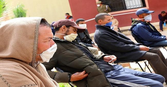 22 millions de Marocains sont concernés par la généralisation de la protection sociale © DR