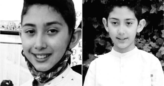 Affaire du petit Adnane : le meurtrier condamné à la peine de mort
