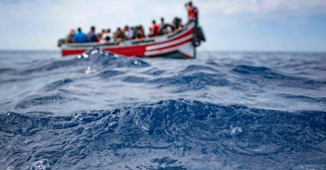 Immigration clandestine : deux morts près de Sebta