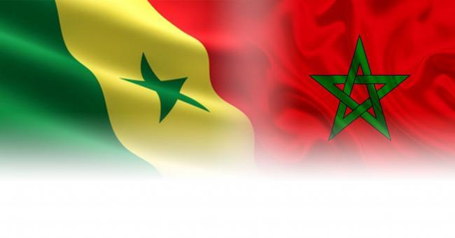 Dakhla: inauguration du consulat général du Sénégal
