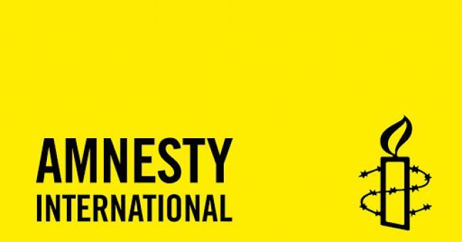 Droit de l'Homme : Amnesty International s'en prend de nouveau au Maroc