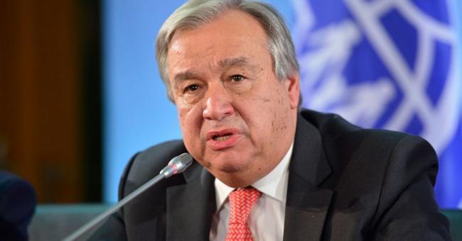 Sahara : le Conseil de sécurité revient sur l'évolution ce dossier et ses défis