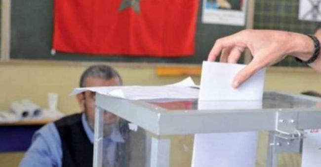 Les élections pour les chambres professionnelles auront lieu le 6 août 2021© DR