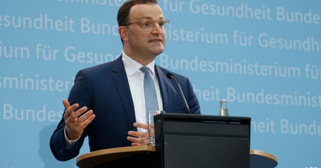 Allemagne : vaccination ouverte à tous les adultes à partir du 7 juin