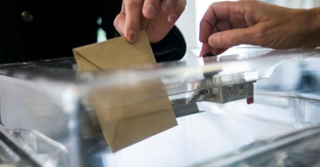 L'échéance des élections approche à grand pas © DR