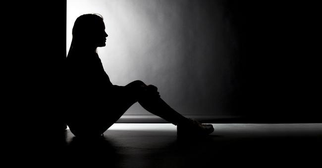 Les violences faites aux femmes - image d'illustration © Akf - stock.adobe.com