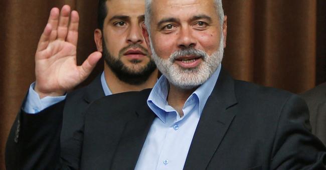 Résolution du conflit israélo-palestinien : le rôle significatif du Maroc
