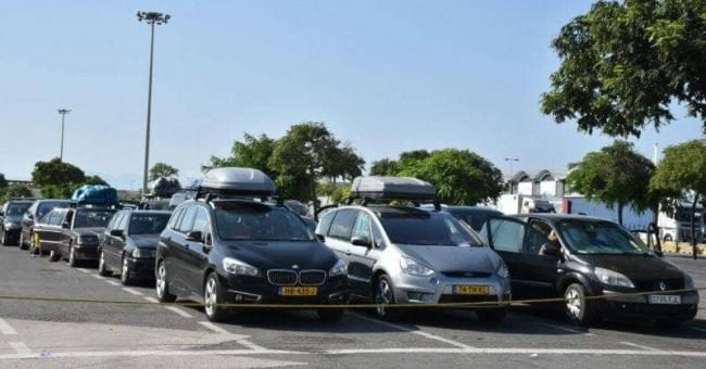 Prés de deux millions MRE sont attendus cet été au Maroc © DR