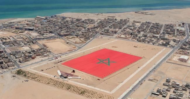 Sahara : quelles perspectives 6 mois après la reconnaissance américaine ?