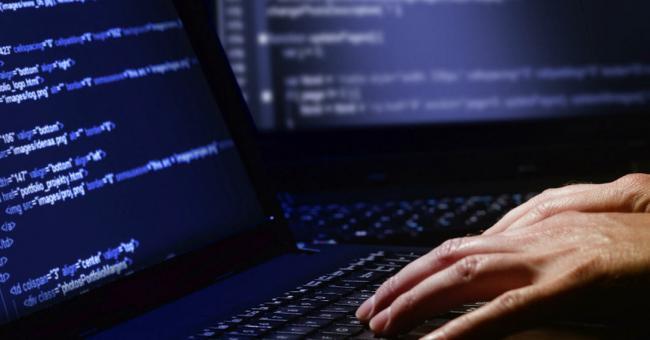 Pegasus : la police allemande a acheté ce logiciel espion en 2019