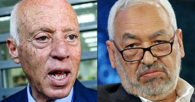 Tunisie : le parti Ennahda appelle au dialogue