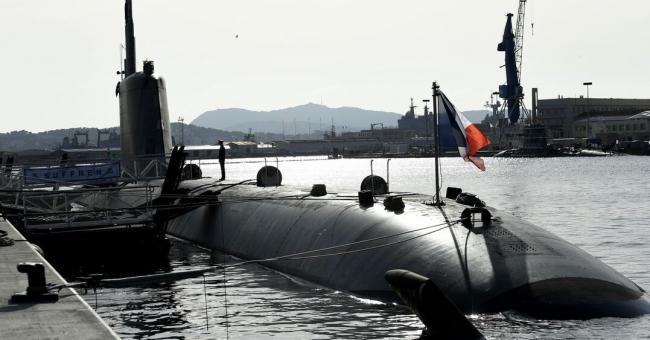 Affaire des sous-marins : une crise diplomatique mondiale majeure
