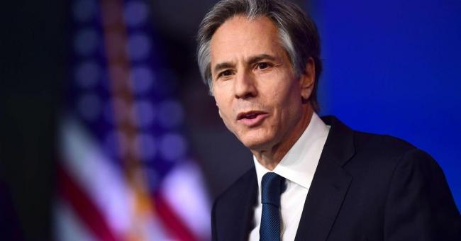 Accords d'Abraham : le Maroc invité à un événement organisé par le Département d'État américain