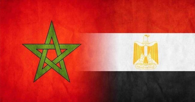 Rand Merchant Bank : l'Égypte et le Maroc sont les pays les plus attractifs pour l'investissement en Afrique