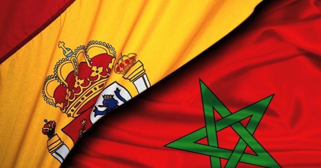Maroc-Espagne : Madrid félicite le gouvernement Akhannouch pour sa nomination