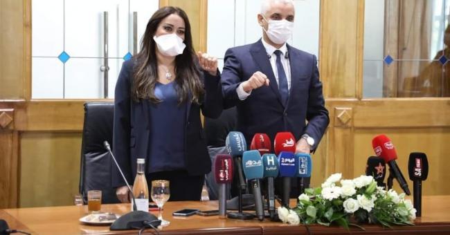Ministère de la Santé : Khaled Aït Taleb reprend les rênes du département