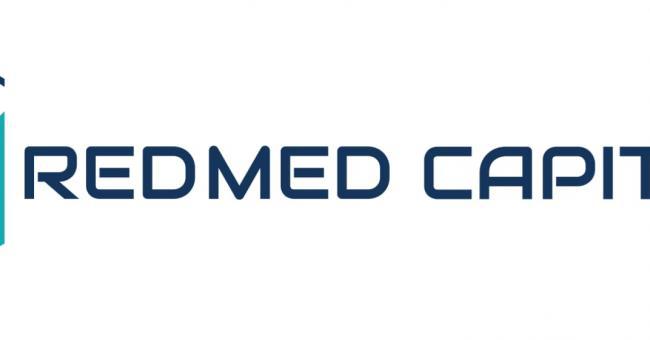 Red Med finance devient Red Med Capital
