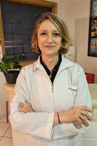 Le jeûne intermittent expliqué par Dr Valérie Alighieri