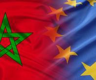 Opportunité méditerranéenne : l'UE et le Maroc appelés à resserrer leurs liens