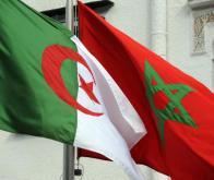 Résiliation de contrats de deux sociétés publiques algériennes avec des sociétés marocaines