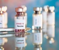 Covid-19 : la fin de la pandémie n'est pas pour demain