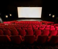 Centre cinématographique marocain