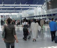 L'Algérie refuse d'autoriser la RAM à rapatrier ses étudiants bloqués à Casablanca