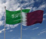 Arabie Saoudite-Qatar : le Maroc satisfait