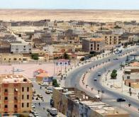 Le géant polonais de l'éclairage public LUG signe une déclaration d'intention d'investissement au Maroc