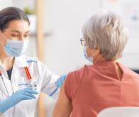 La campagne de vaccination a commencé dans plusieurs pays dans le monde © DR