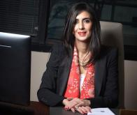 La ministre du Tourisme bientôt en Israël