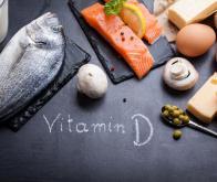 La vitamine D est-elle vraiment efficace pour lutter contre la Covid-19 ?