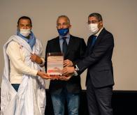 Dakhla Attitude : Meilleur opérateur de la Région 2021