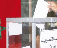 Les élections législatives auront lieu en septembre 2021 © DR