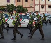 L'état d'urgence détruit les TPME à petit feu