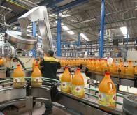 Hausse des prix des huiles : les explications de Lesieur