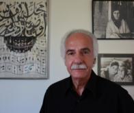 L'écrivain, romancier et poète Abdelatif Laâbi © DR
