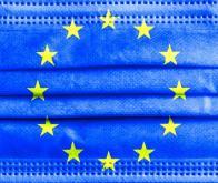 Covid-19 : l'UE aborde la pénurie des vaccins