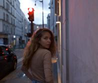 Césars 2021 : nomination du court métrage de Sofia Alaoui