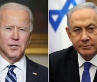 USA-Israël : toujours aucun contact entre Biden et Netanyahou