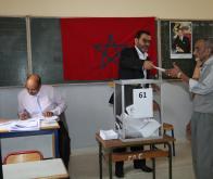 Le quotient électorale sera calculé sur la base du nombre d'inscriptions aux listes électorales © DR