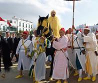 Histoire : les différentes dynasties du Maroc