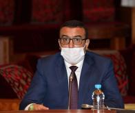 Amekraz : le gouvernement n'est pas responsable du drame de l'atelier de Tanger
