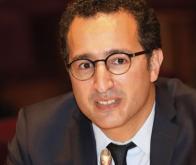 Covid-19 : Othman El Ferdaous soutient les artistes en difficulté